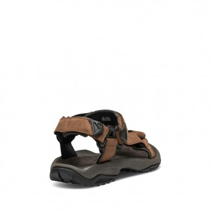 Teva Terra Fi Lite Leather...