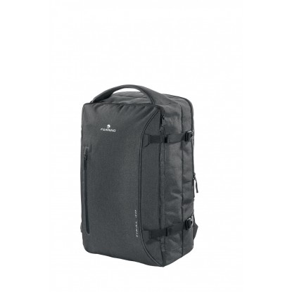 Ferrino Tikal 40 backpack-luggage