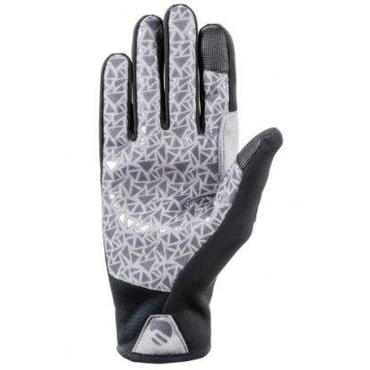 Ferrino Meta glove