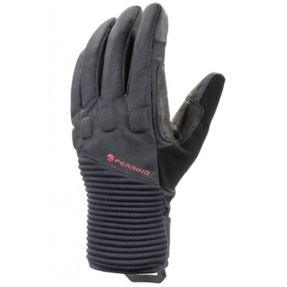 Ferrino React glove
