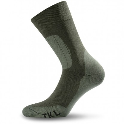 Trekking socks Lasting TKL 620