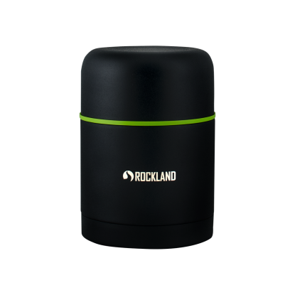 Rockland Comet 0,5L thermos mug