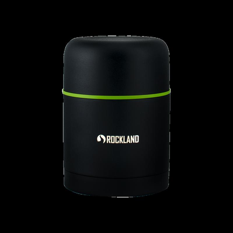 Maistinis termosas Rockland Comet 0,5L