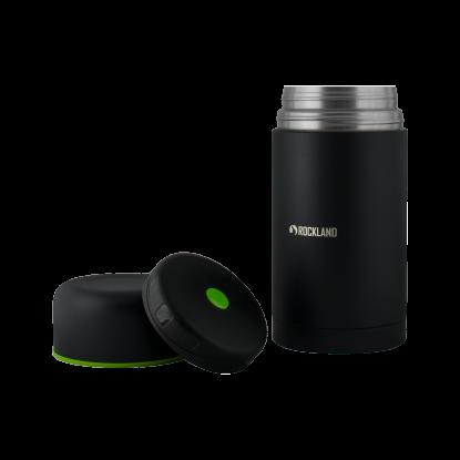 Rockland Comet 1L thermos mug