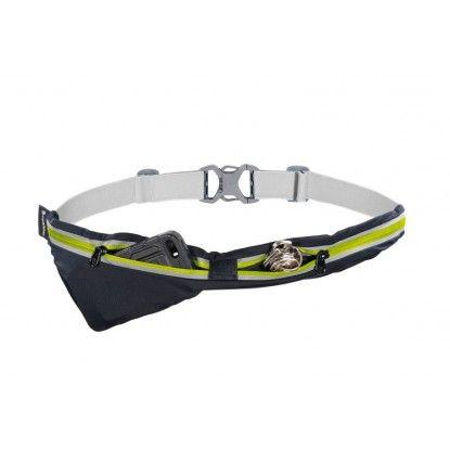 Diržas - piniginė Ferrino X-Belt