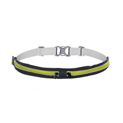 Diržas- piniginė Ferrino X-Belt
