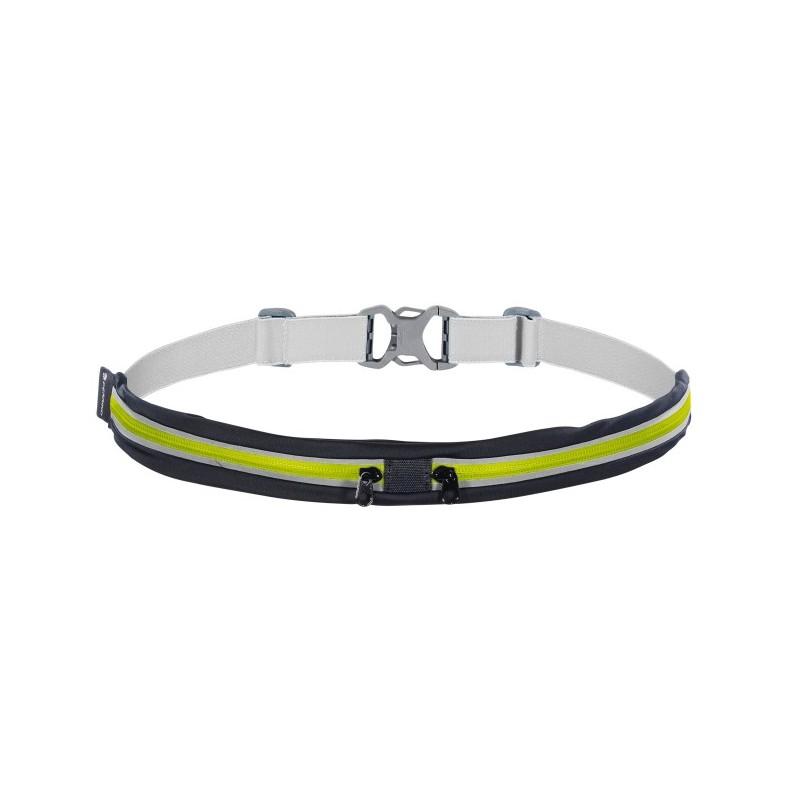 Diržas Ferrino X-Belt