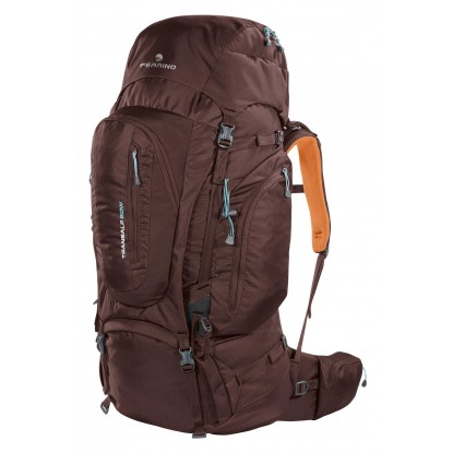 Ferrino Transalp 60 lady backpack