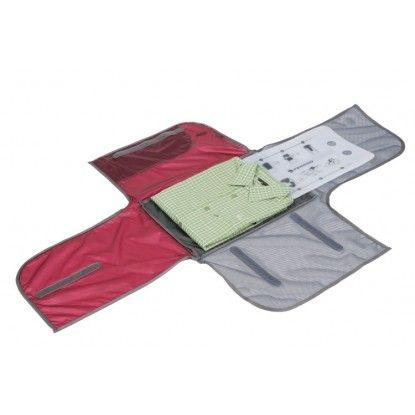 Ferrino Folder Shirt Haneda