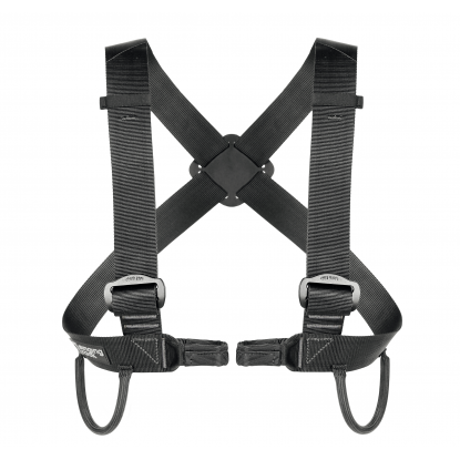 Singing Rock Aladin Harness