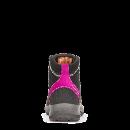 AKU La Val Lite GTX W's boots