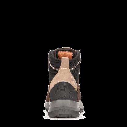 AKU La Val Lite GTX boots