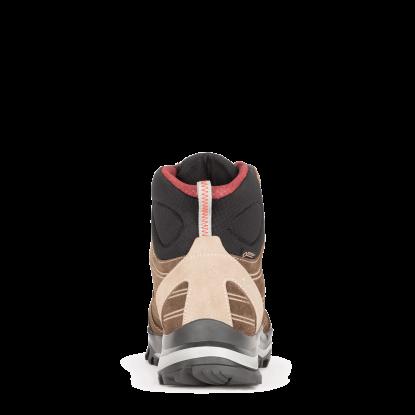 AKU Alterra GTX W's boots