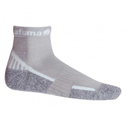 Lafuma Laftrack Low socks