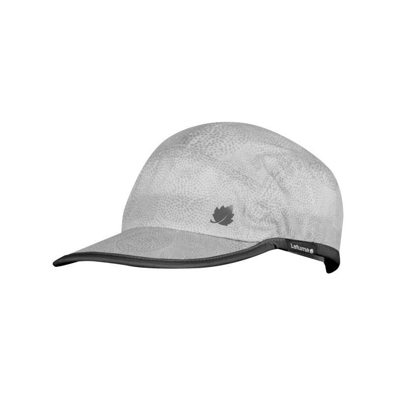 Kepurė Lafuma Light Cap W