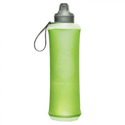 Gertuvė HydraPak Crush Bottle 750ml