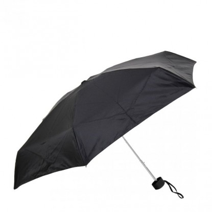 Lifeventure Trek Umbrella Small