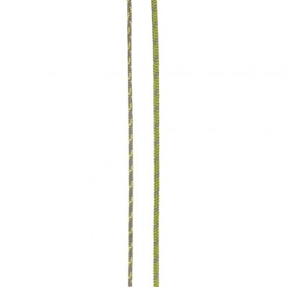Pagalbinės virvės Singing Rock Hammer cords 2-3mm