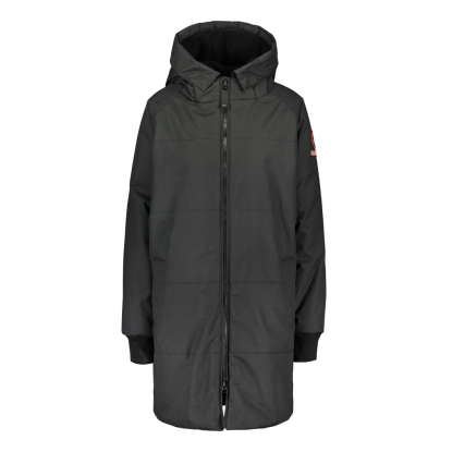 Zo-On Helgafell Women parka