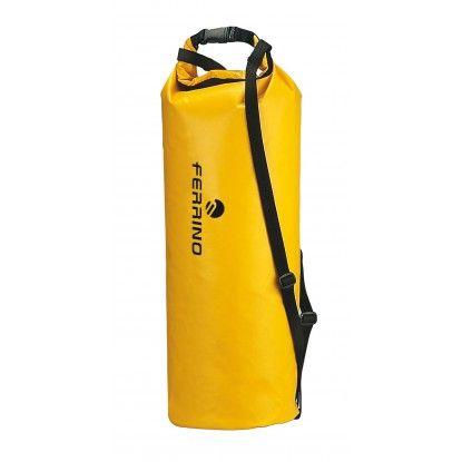 Ferrino Aquastop L drysack
