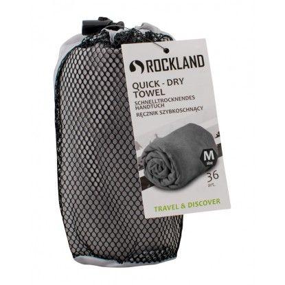 Rockland Quick Dry M towel
