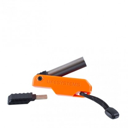 Lifesystems Dual Action Fire starter