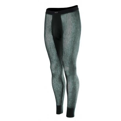 Brynje Super Thermo Longs w/fly