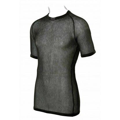 Termo marškinėliai Brynje Super Thermo T-shirt