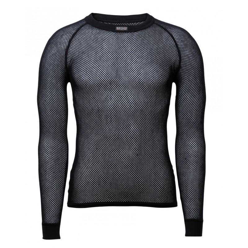 Termo marškinėliai Brynje Super Thermo Shirt