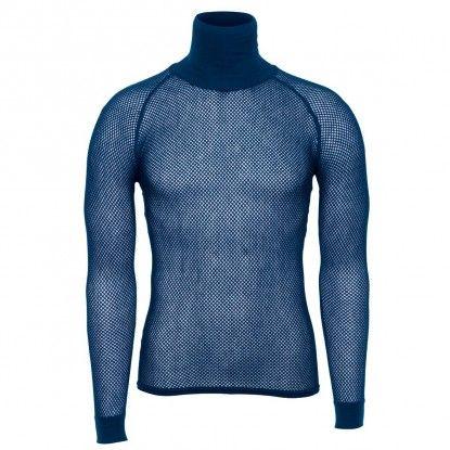 Termo marškinėliai Brynje Super Thermo Polo Shirt