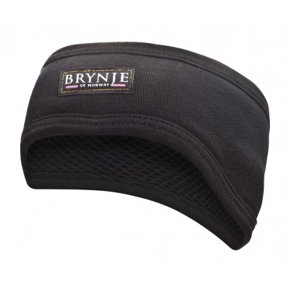 Brynje Super Thermo Headband