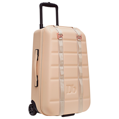Douchebags The Aviator 40L...