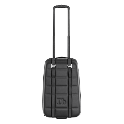 Lagaminas Douchebags The Aviator 40L black out