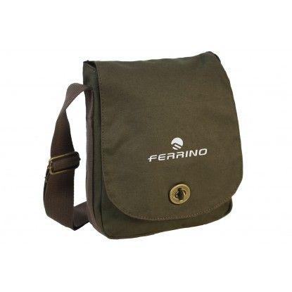 Ferrino Tracolla Wabi bag