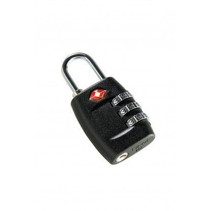 Spynelė Ferrino Lock