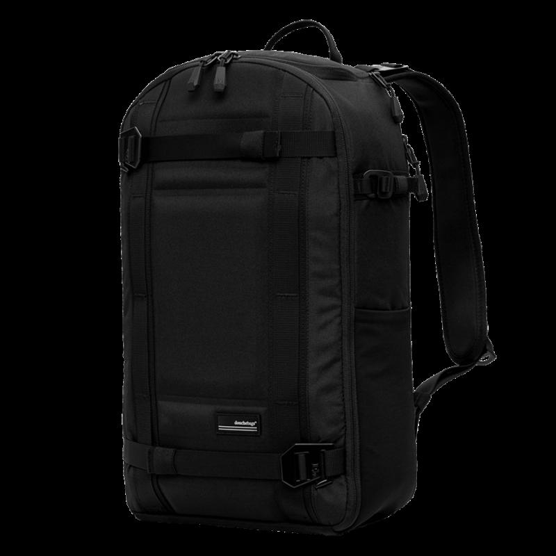 Kuprinė Douchebags The Backpack