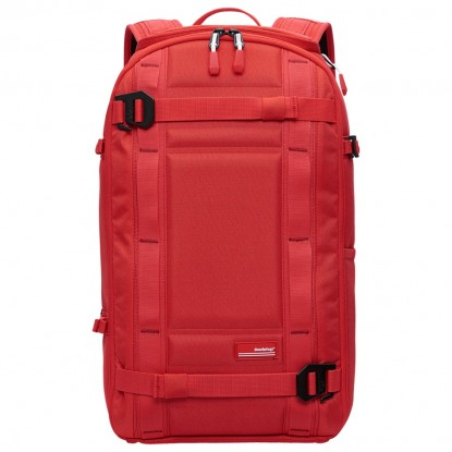 Douchebags The Backpack