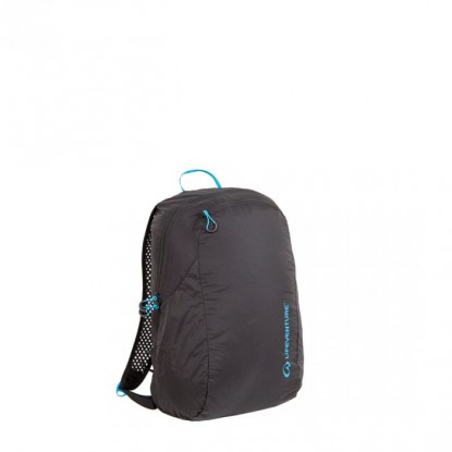 Kuprinė Lifeventure Packable Backpack 16L