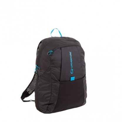 Kuprinė Lifeventure Packable Backpack 25L