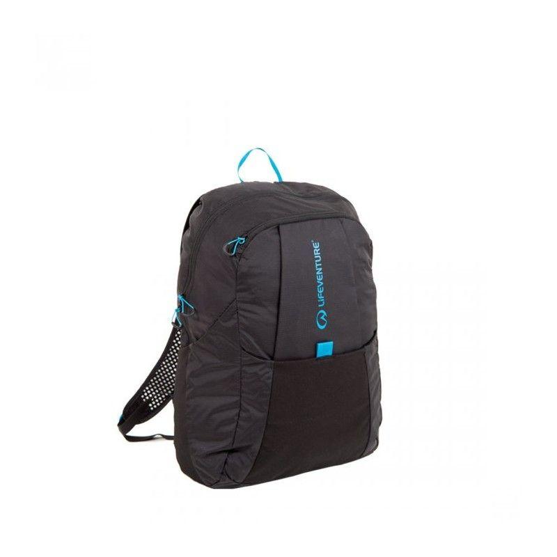 Kuprinė Lifeventure Packable Backpack 25L