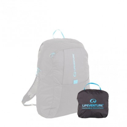 Lifeventure Packable...