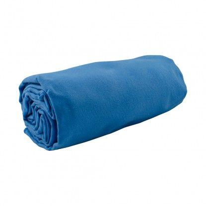 Rockland Quick Dry XL towel