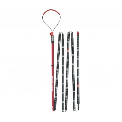 Black Diamond QuickDraw Tour Probe 240cm