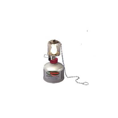 GoSystem Explorer Lite lantern