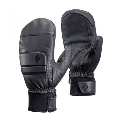 Black Diamond Spark Mitts glove