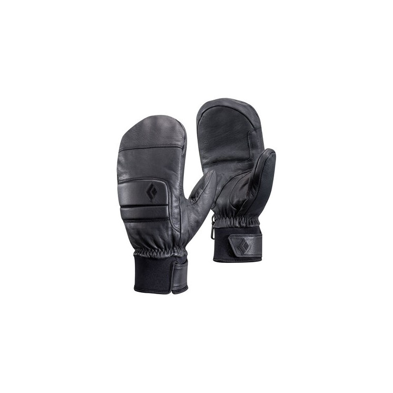 Black Diamond Spark Mitts glove