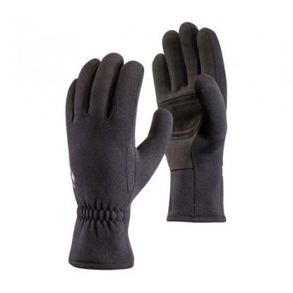 Black Diamond MidWeight ScreenTap glove