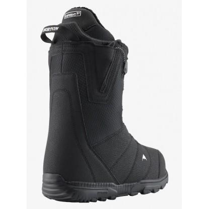 Snowboard Boots Burton Moto
