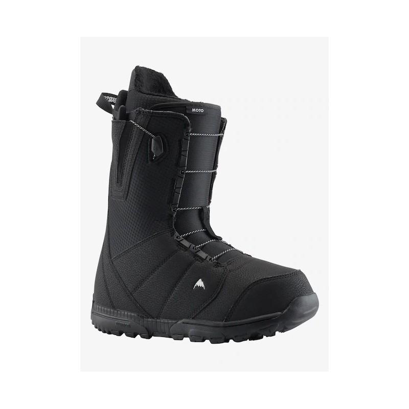 Snieglenčių batai Burton Moto