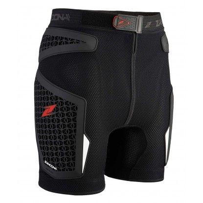 Zandona Netcube shorts